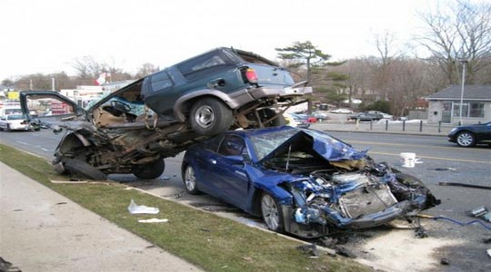 Car Accident Attorney Located In Fort Mill Rock Hill And