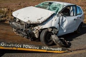 Blog Legal Attorney Services Specializing In Car Wrecks Dog Bites